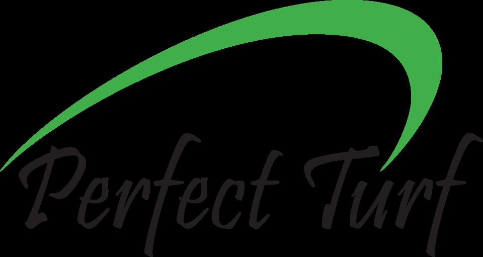 Perfect Turf